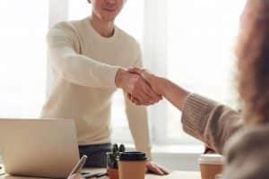 Trustpilot Avis : Comment gérer vos avis pour une bonne relation client