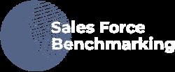 Sales Force Benchmarking logo